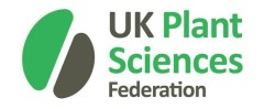 UK Plant Sciences Federation