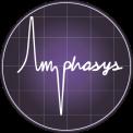 140318_Amphasys_Logo