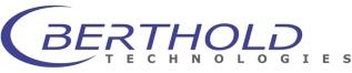 BERTHOLD TECHNOLOGIES Logo 300dpi 10cm