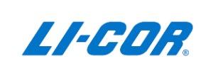 licor-logo-3005C-2014-rounder