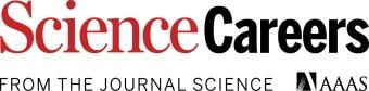 ScienceCareers_Logo_tagline_Und_AAAS_rgb